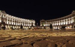 piazza repubblica - Copia (2)