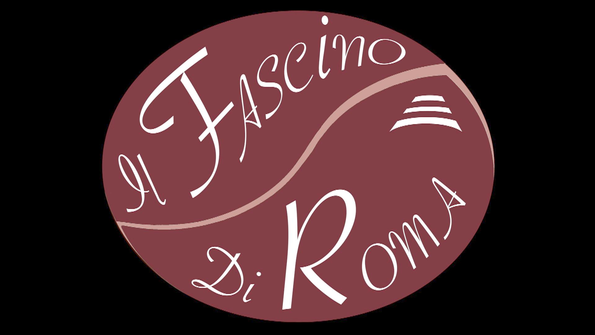 Il Fascino di Roma